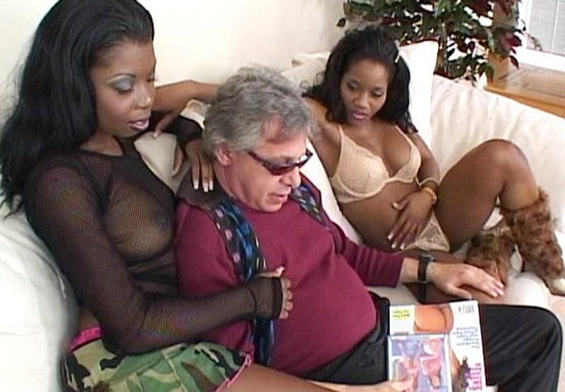 papy porno escort girl gard