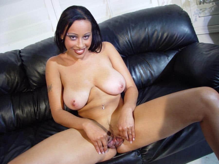 gros seins amatrice escort saintes
