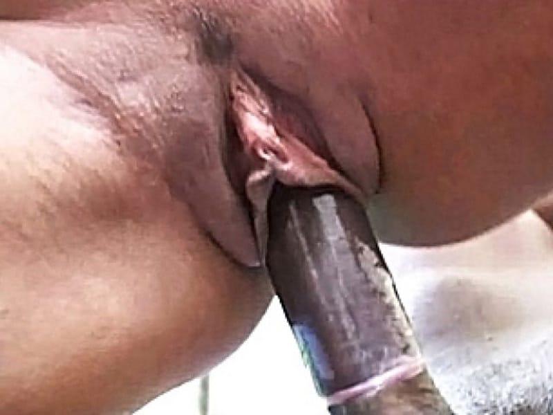 nina-capverdienne-pulpeuse-partouze-6