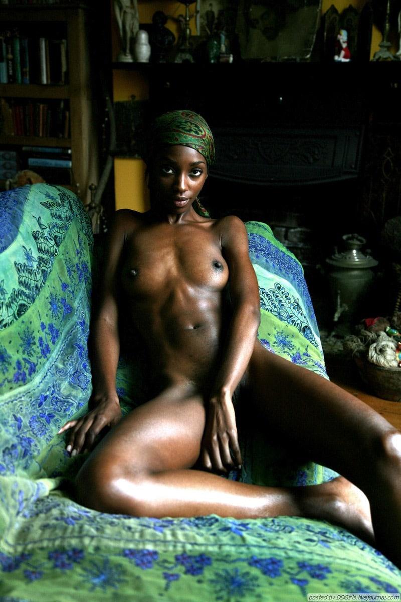 rencontre femme gabonaise Saint-Ouen