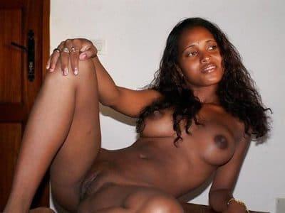 femme gros fesse pute ivry sur seine
