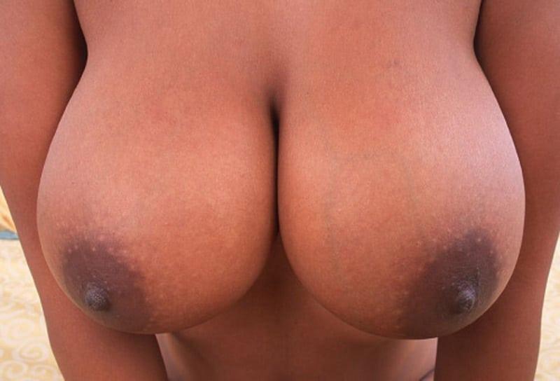 sexe gros seins dominatrice strasbourg