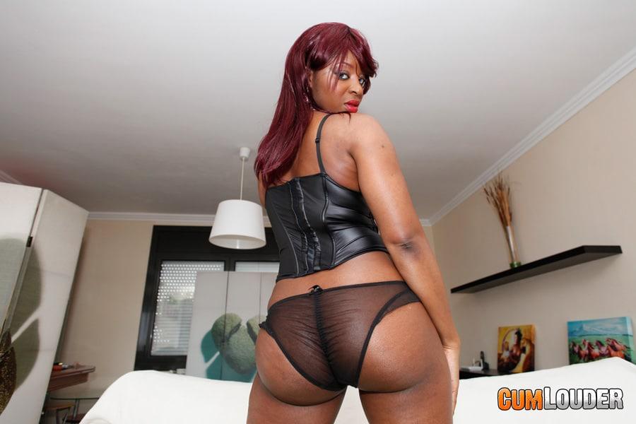 jasmine-webb-femme-fatale-black-partouze-3-cumlouder-3