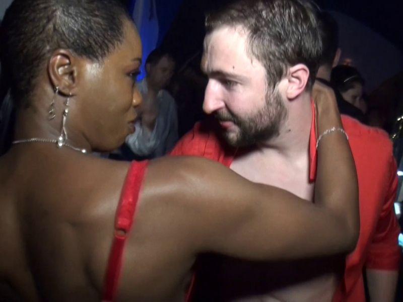videos couple echangiste Sarcelles