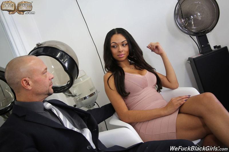 Teeny bopper club andrea porn