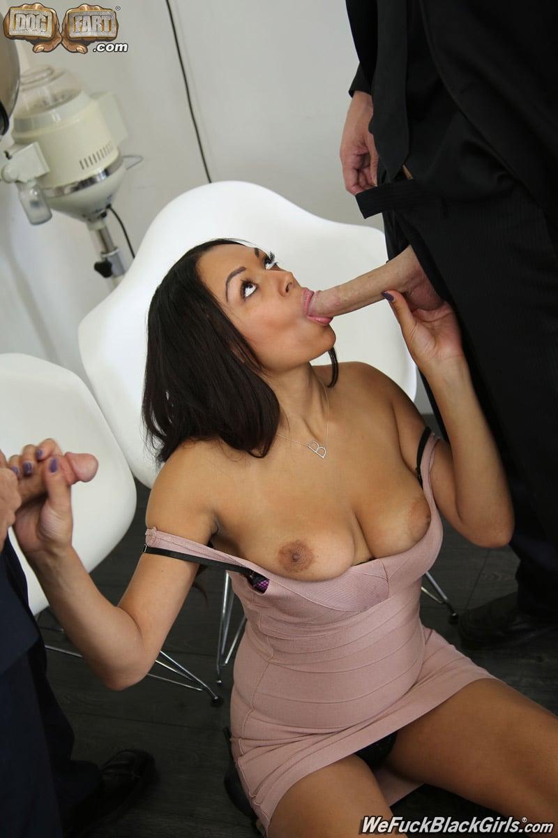 bethany-benz-double-penetration-wefuckblackgirls-6