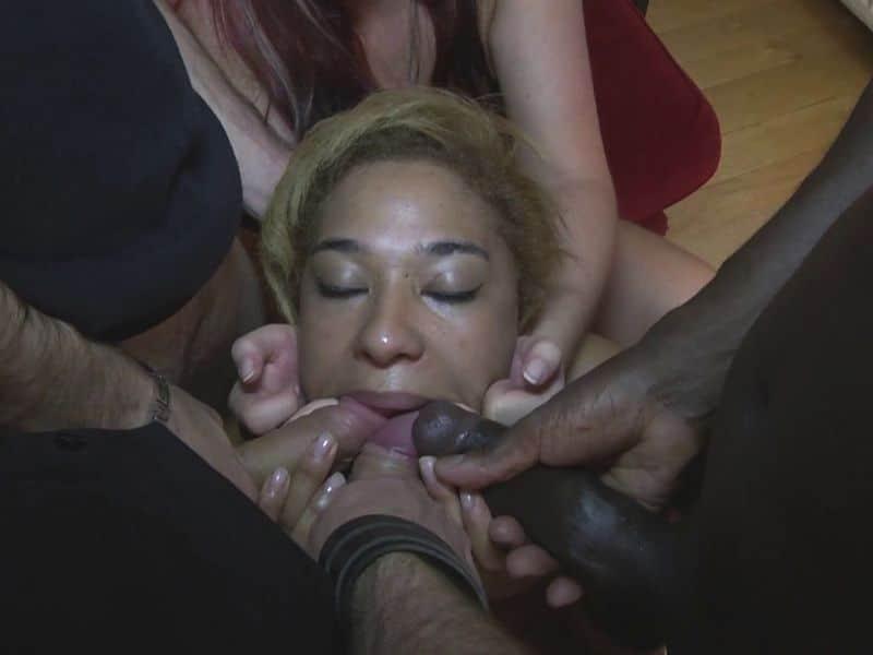 Best Free Hd Hardcore Black Porn Stream 94