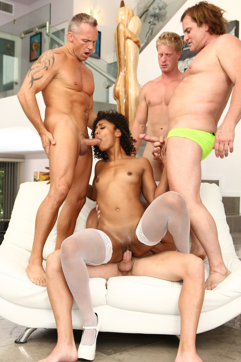 misty-stone-gangbang-white-out-2-devilsfilm-12