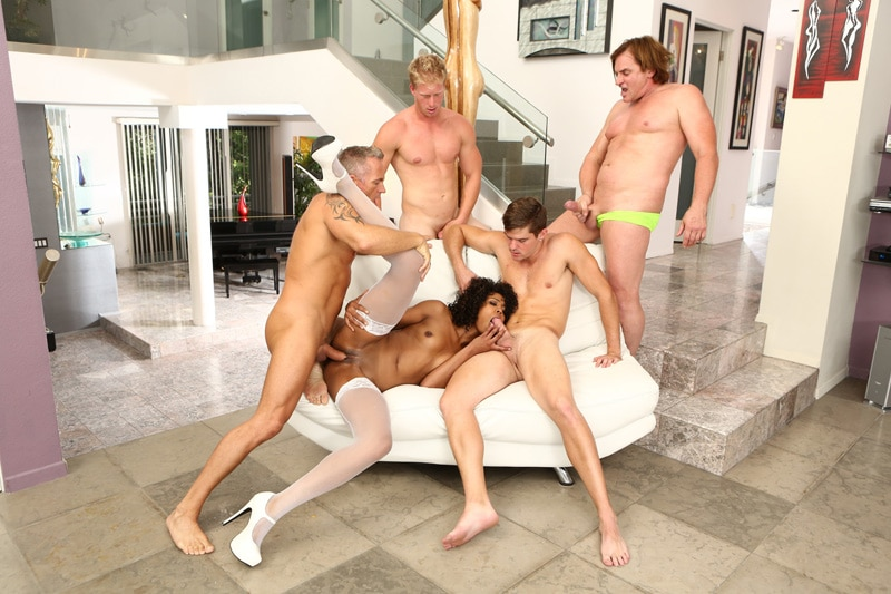 misty-stone-gangbang-white-out-2-devilsfilm-14