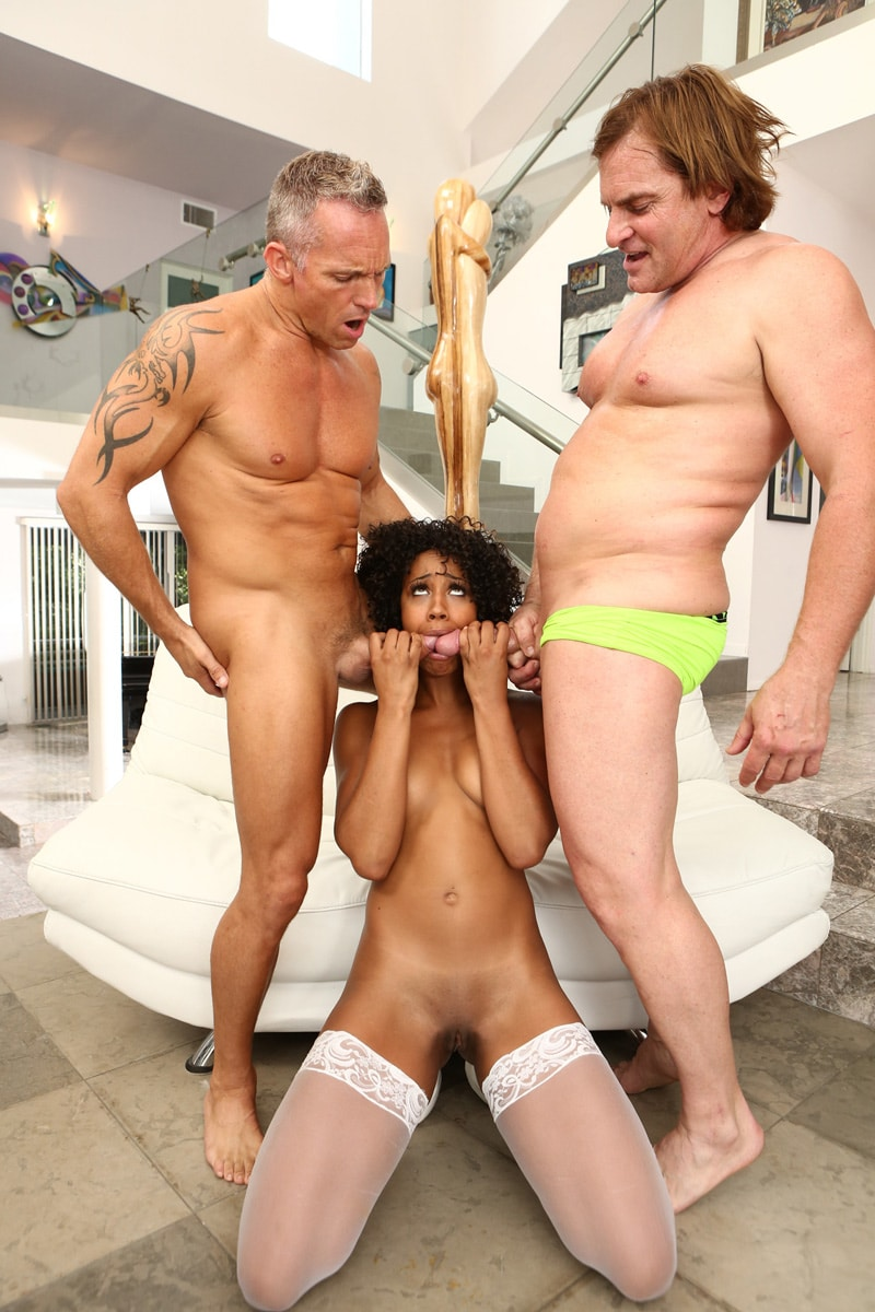 misty-stone-gangbang-white-out-2-devilsfilm-16
