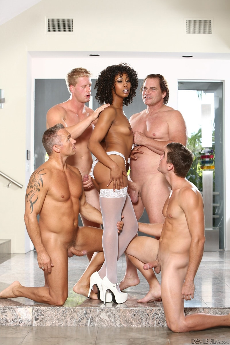 misty-stone-gangbang-white-out-2-devilsfilm-2