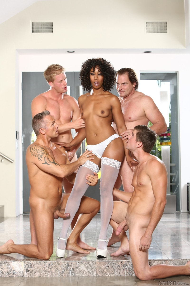 misty-stone-gangbang-white-out-2-devilsfilm-3