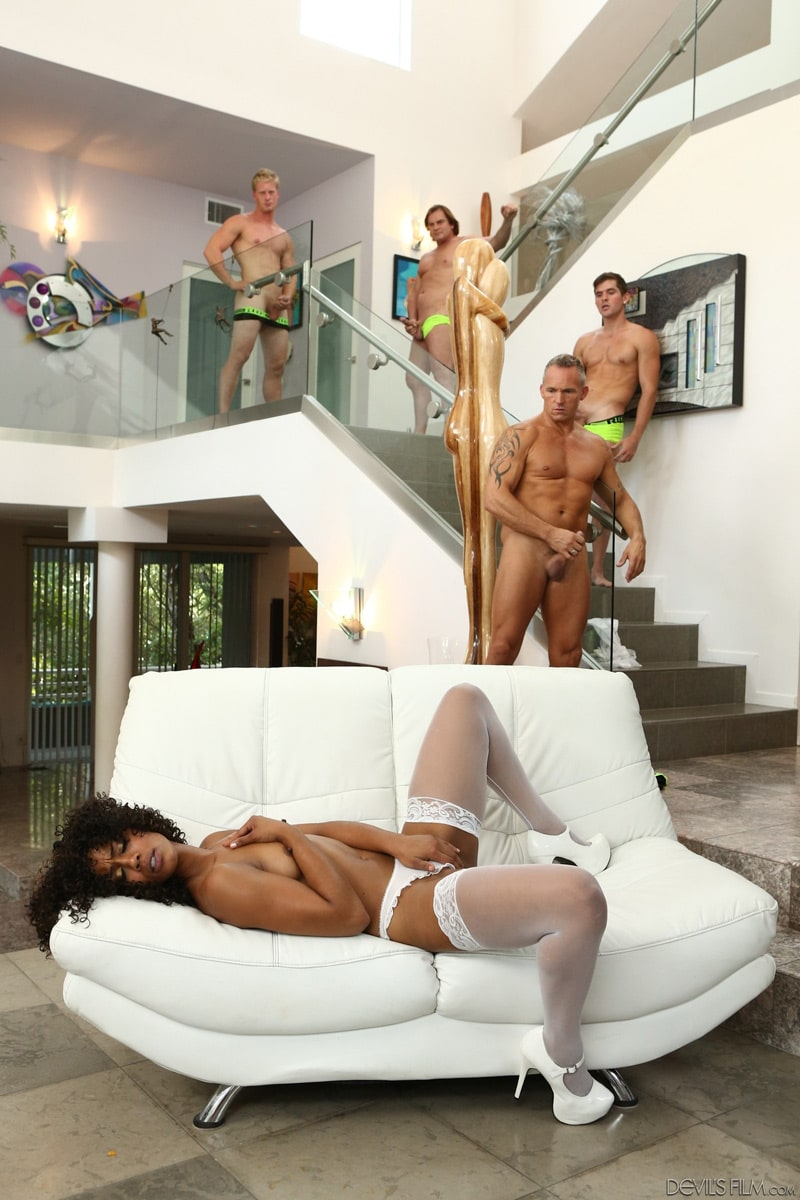 misty-stone-gangbang-white-out-2-devilsfilm-4