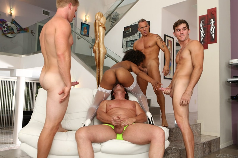 misty-stone-gangbang-white-out-2-devilsfilm-5