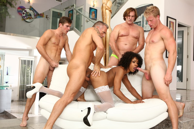misty-stone-gangbang-white-out-2-devilsfilm-9