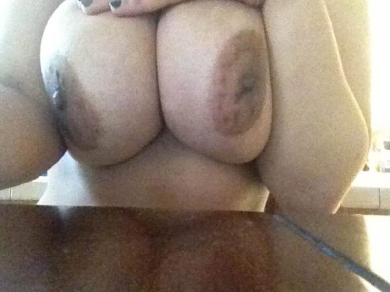 maman francaise porno escort black marseille