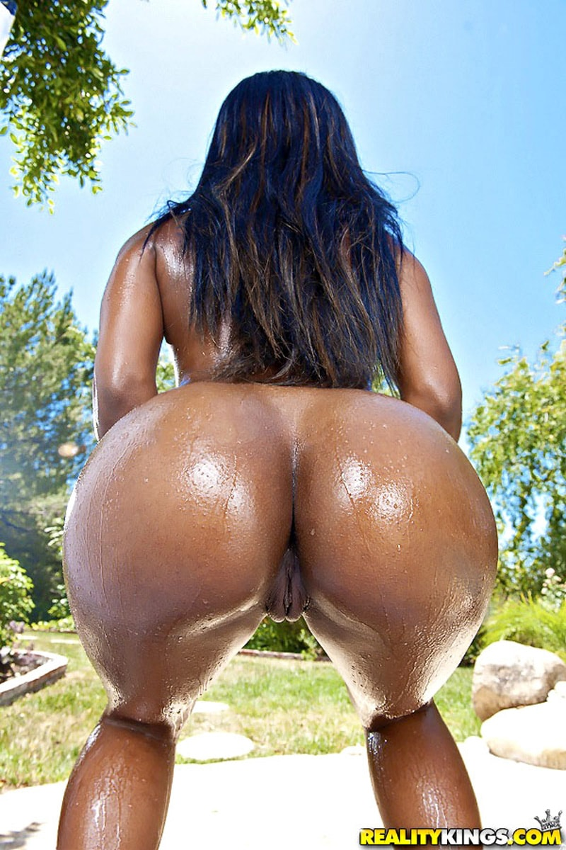 Sierra banxxx interracial confirm