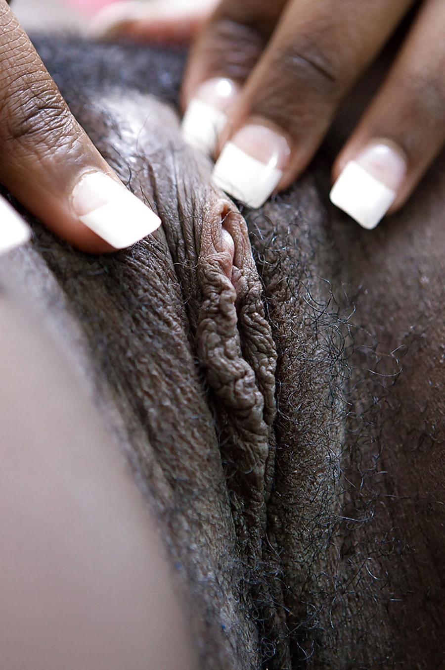 girl sex oral