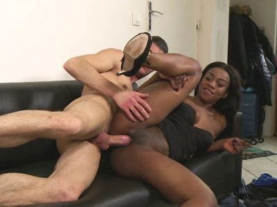 africaine porno wannonce val de marne