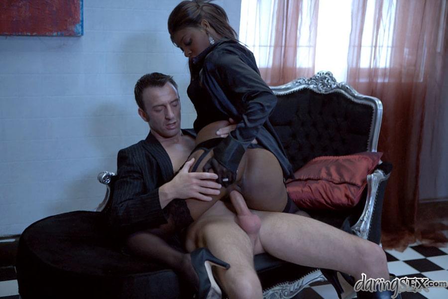 se porno jasmin sex chatte