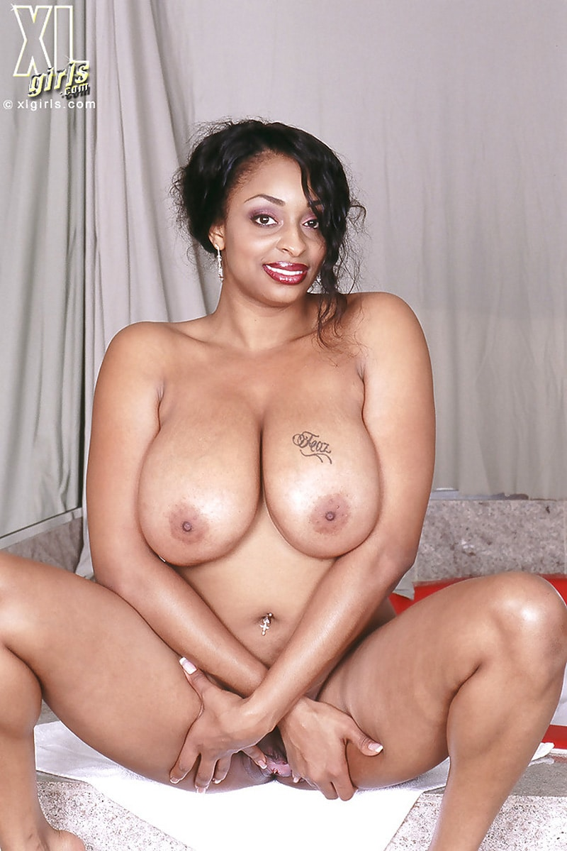 The ideal xl naked girls porno that would