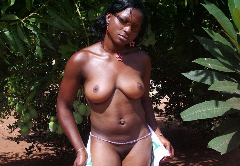 salope du gabon hot anal sex pics