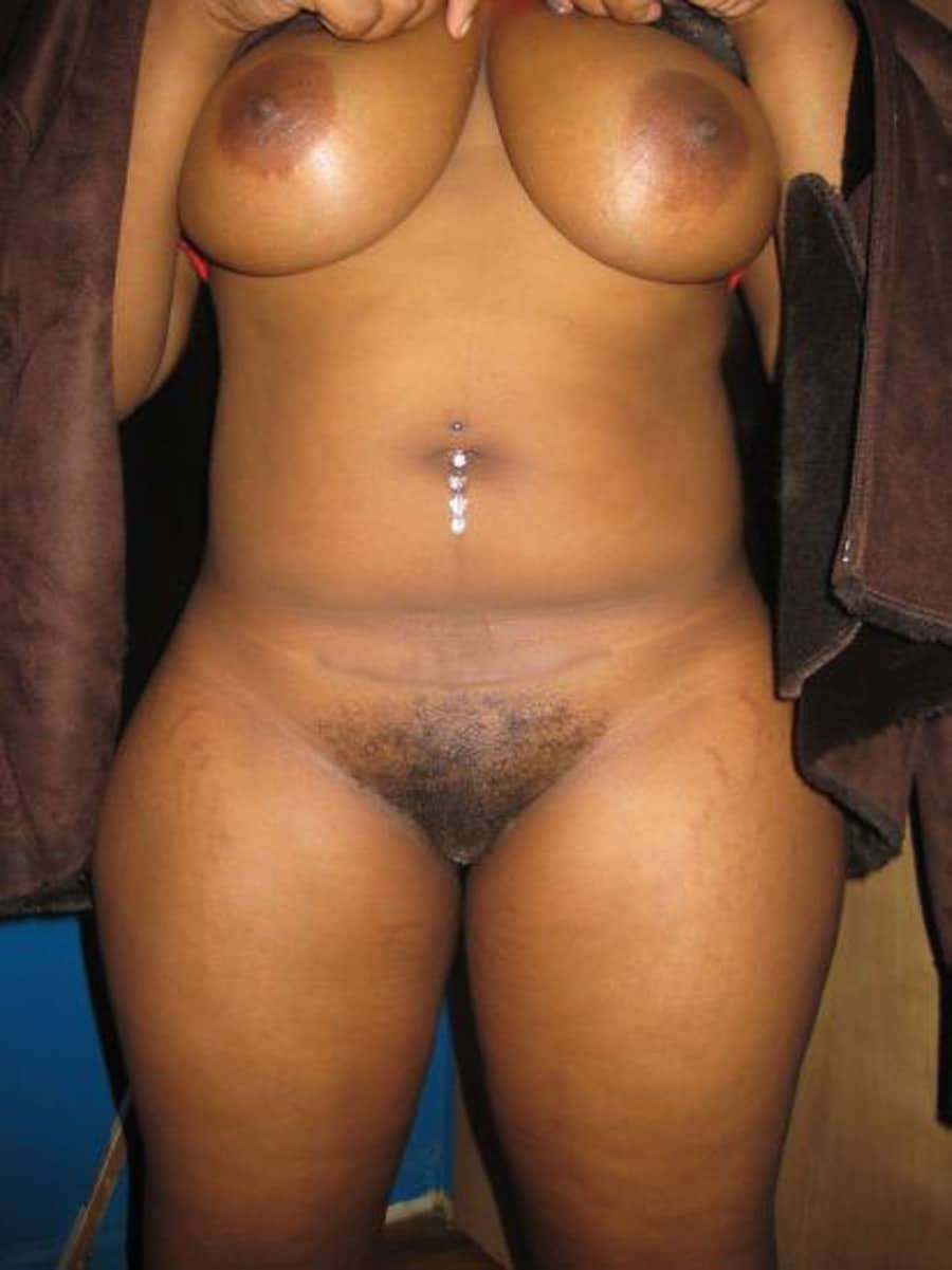 black sex wannonce massage nord