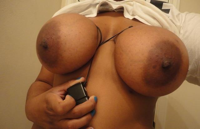 gros seins porn escort sarcelles