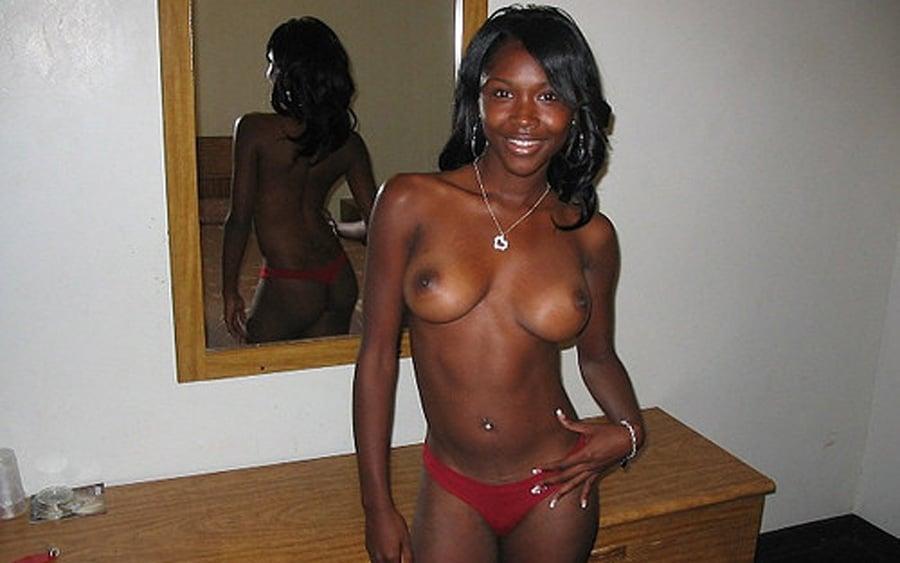 sex femme francaise femmes tres nue